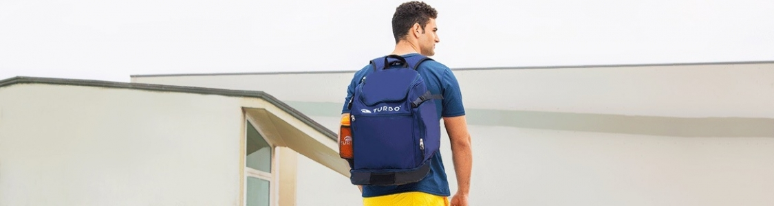 Swimming Bags and Backpacks   High Quality - Best Price   TURBO